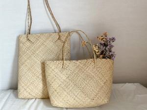 seaglass bag /A