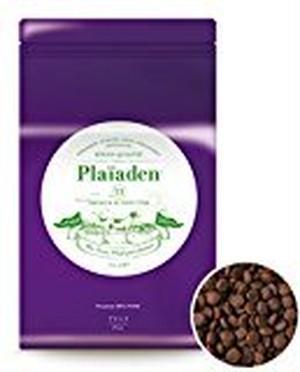 Plaiaden(プレイアーデン) プリンツ 1kg