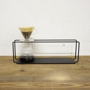 コーヒードリッパースタンド02