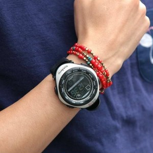 MOTO AID Officail Watch-SUUNTO VECTOR