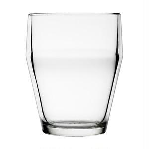 Design House Stockholm TheTimoGlass 300ml グラス 耐熱ガラス スウェーデン デザイナーズ ブランド 北欧 テーブルウェアー