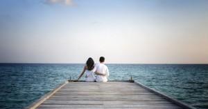 【恋愛の候補が二人いる場合に】Partners Spread(12枚のタロットカード)での鑑定