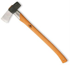 薪割り鎚ショート451 斧 手斧 アウトドア用品 薪割り キャンプ用品 ファイヤーサイド グレンスフォッシュ
