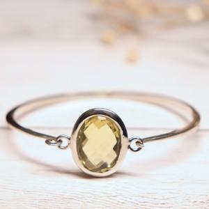 Bracelet(Amethyst)