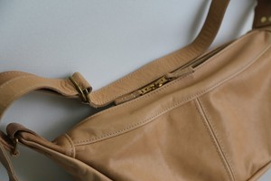 SHOULDER BAGⅡ 特別仕様