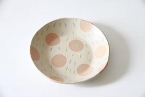 plate 002