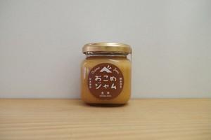 """""""おこめジャム (玄米)"""""""