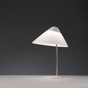 OPALA Midi table light Hans.J.Wegner/PANDUL テーブルランプ ラージ 【カラー:ブラック又はホワイト】