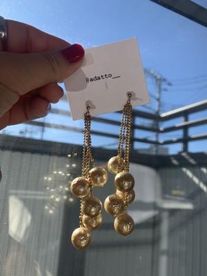 _cotton pearl__