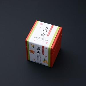 阿波和三盆糖 遊山                      1箱
