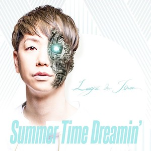 ライブ会場限定盤「Summer Time Dreamin' | c/w 涙の数だけ-Stay By Your Side-」