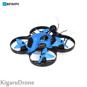 【玄人向け特価】BETAFPV Beta85X 4K Whoop Quadcopter BNF  レシーバーAC900 S-FHSS(Frsky可)