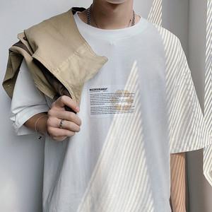 t-shirt BL3321