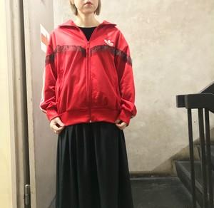 フリルトラックトップ( adidas)