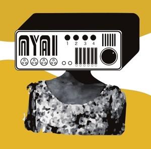 NYAI / OLD AGE SYSTEMATIHC