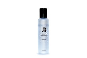 UN DEEP CLEANSING fragrance 5.1floz/150ml