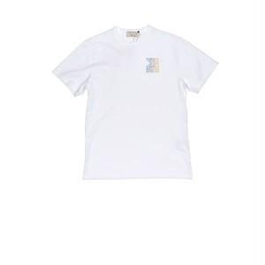 Maison Kitsune Logo T-Shirt