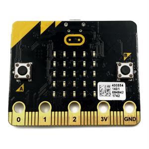 micro:bit本体