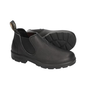 【Blundstone】 LOW-CUT BS2039 Black