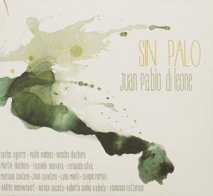 Juan Pablo di Leone / Sin Palo