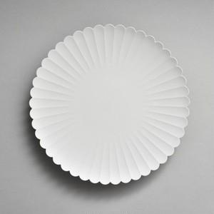 1616/arita japan TY Palace Plate(220)TYパレスプレート有田焼【ギフト】【引出物】【熨斗】