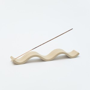 incense holder 〈plain〉