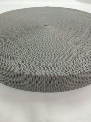 PPテープ 30mm幅 1.7mm厚 全カラー(黒以外) 50m単位