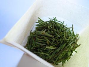 スギナ茶(無農薬・無化学肥料)3g×5パック