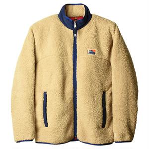 SD Classic Pile Jacket / DLS L+2