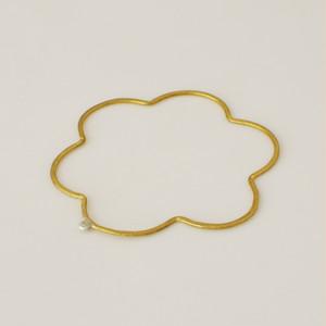 円花 / brass