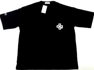 残り1点!IFBB PRO   記念Tshirt (BLACK)