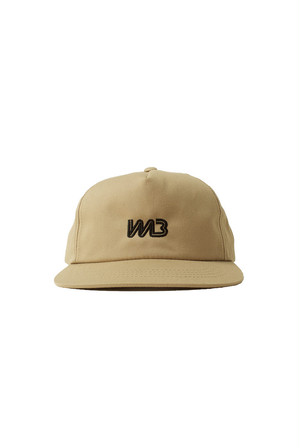 IMB NEWS LOGO SNAP BACK     IMB-19AW-C004