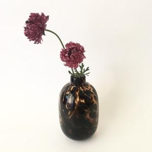 vintage Flower vase Marble