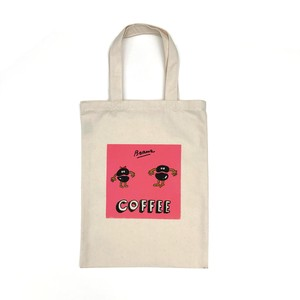 COFFY&BEANS_TOTE