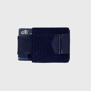 EDC Nano Wallet | EDC ナノウォレット