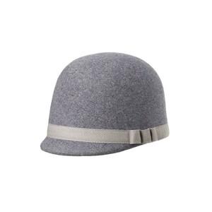 GUN CAP/gray