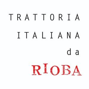 「トラットリア・ダ・リオバ」を応援しよう!