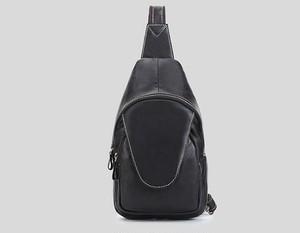 Leather Bag Vintage Bag レザー 天然 ビンテージ (YYB0-3347552)