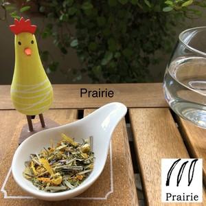 Prairie - プレリ - / ブレンドハーブティー ギフト / ティーバッグ5個
