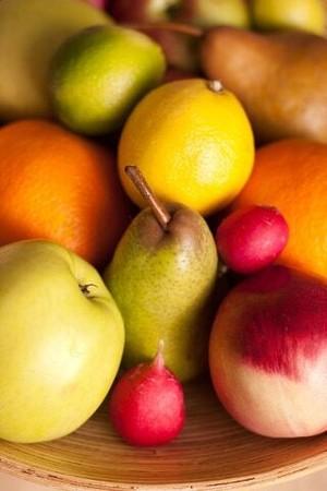 贅沢な果実の様な百花1kg(完全非加熱)限定60本!