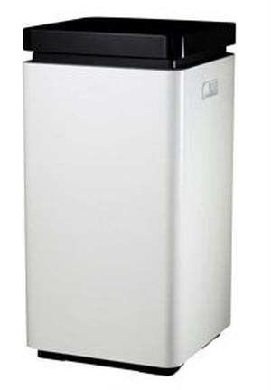 家庭用生ゴミ処理機「バイオクリーン」BS-02型