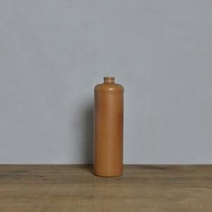 Flower Vase / フラワーベース 〈花瓶・花器・ボトル・オブジェ〉111786