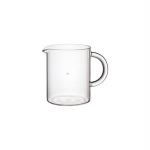 コーヒージャグ 300ml(2杯分)