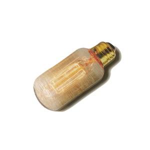 オーナメント:電球