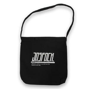 Shoulder Bag ...ND... (JFK-026)