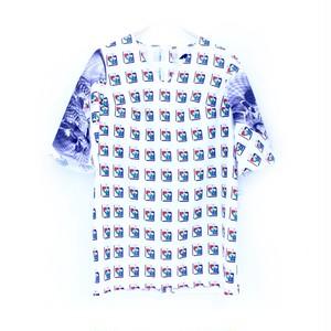 【404™】v neck one-piece