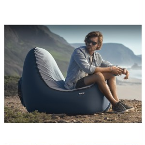 【TRONO】Inflatable Chair