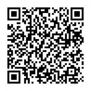 【LINE@鑑定用】タロットカード&数秘術