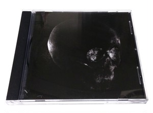[USED] In Search Of Death - III (2014) [CD]