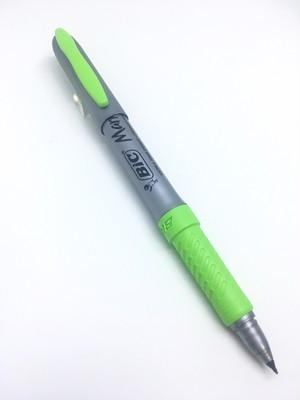 BiC Marking Marker KeyLime